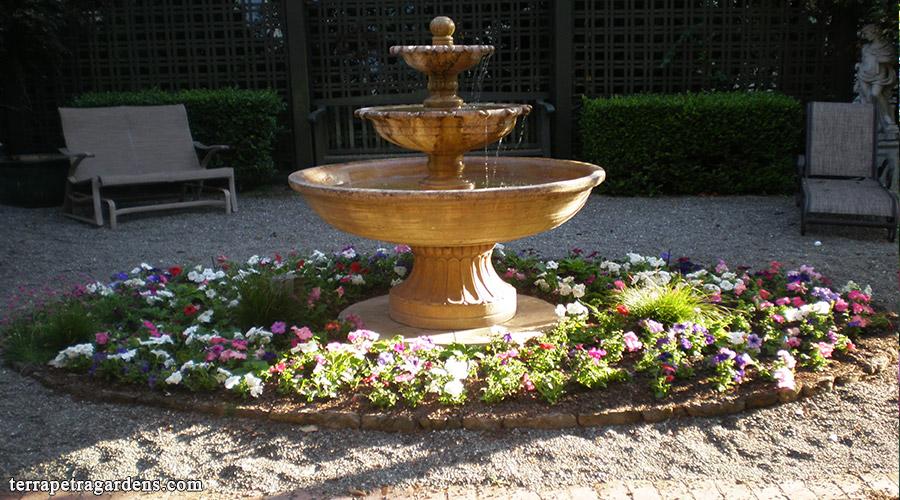 garden_116