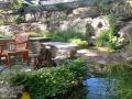 garden_119
