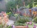 garden_124