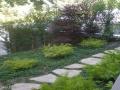 garden_120