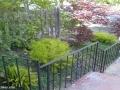 garden_121